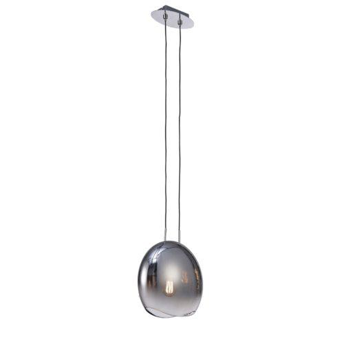 Подвесной светильник LENS 6186