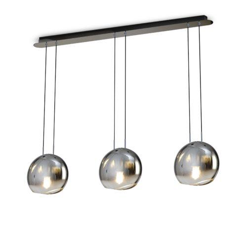 Подвесной светильник LENS 6189