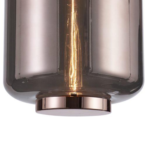 Подвесной светильник JARRAS 6193