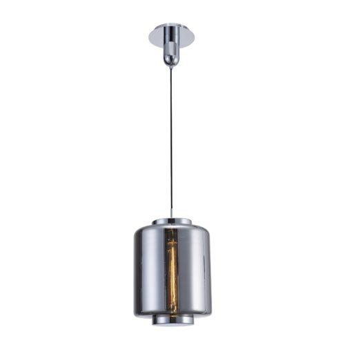 Подвесной светильник JARRAS 6194