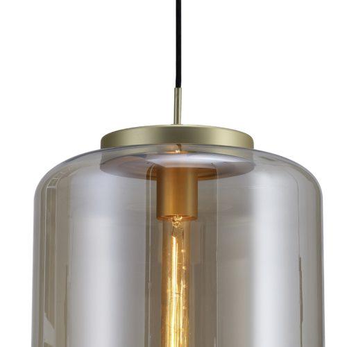 Подвесной светильник JARRAS 6195
