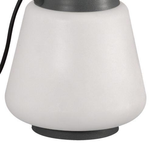 Переносной уличный светильник KINKE 6213