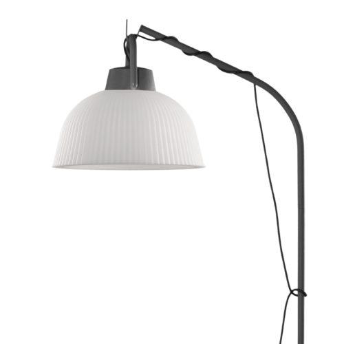 Подвесной уличный светильник KINKE 6216