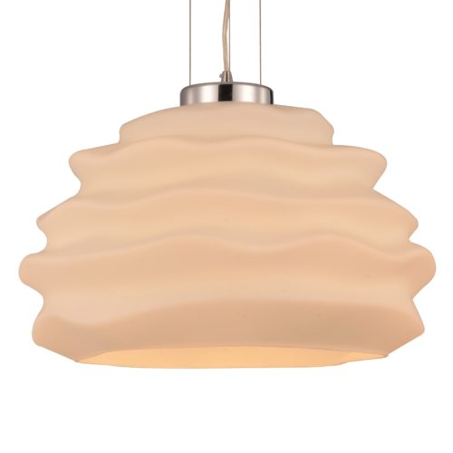 Подвесной светильник NUBOLE 6274