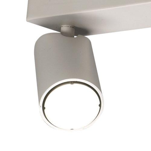 Потолочный светильник-спот SAL 6281