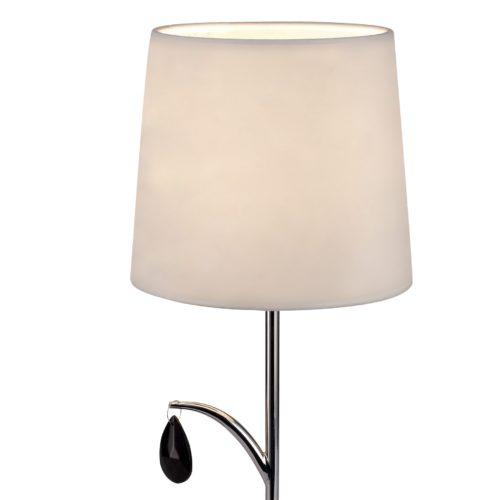 Настольная лампа ANDREA 6319