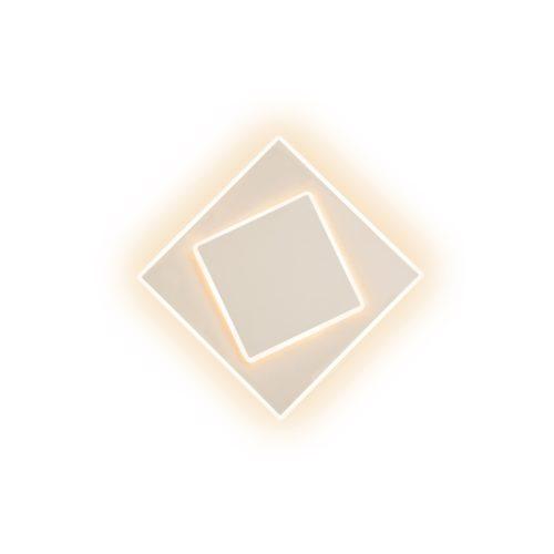 Настенный светильник DAKLA 6425