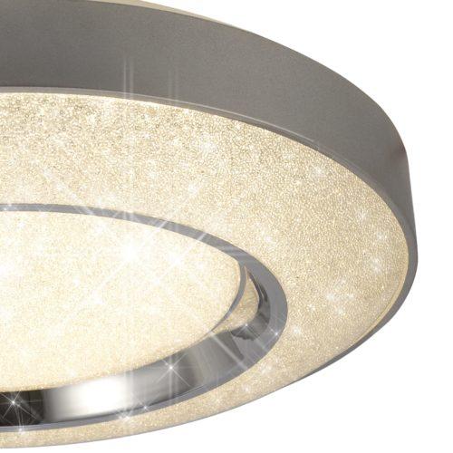 Потолочный светильник SANTORINI 6452