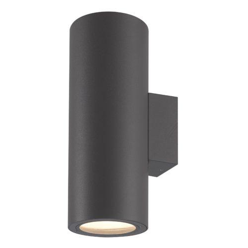 Настенный уличный светильник VOLCANO 6482