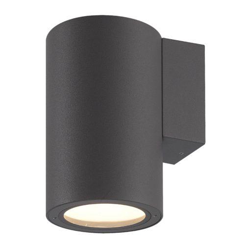 Настенный уличный светильник VOLCANO 6483