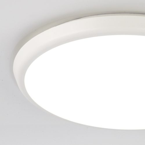 Потолочный уличный светильник ANETO 6486