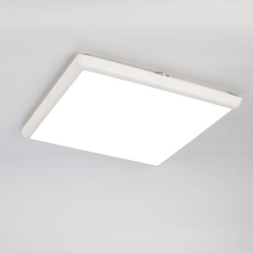 Потолочный уличный светильник ANETO 6488