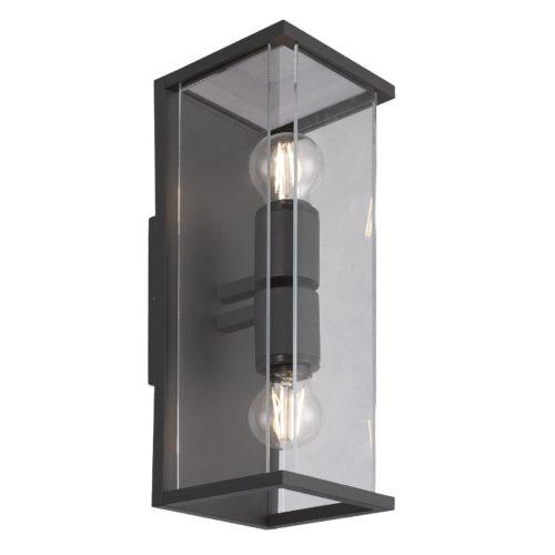 Настенный уличный светильник MERIBEL 6492