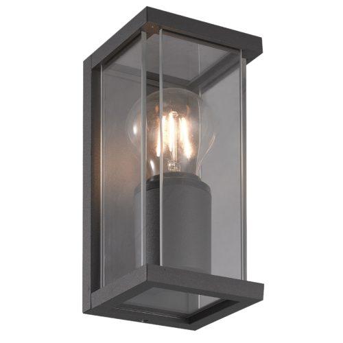 Настенный уличный светильник MERIBEL 6494
