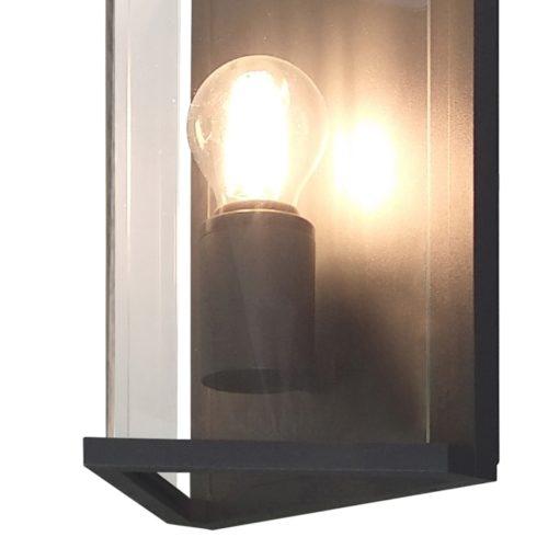Настенный уличный светильник MERIBEL 6495