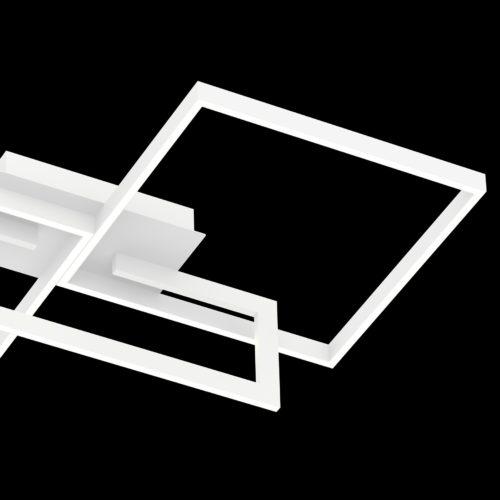 Потолочный светильник MURAL 6560