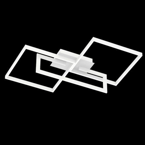 Потолочный светильник MURAL 6561