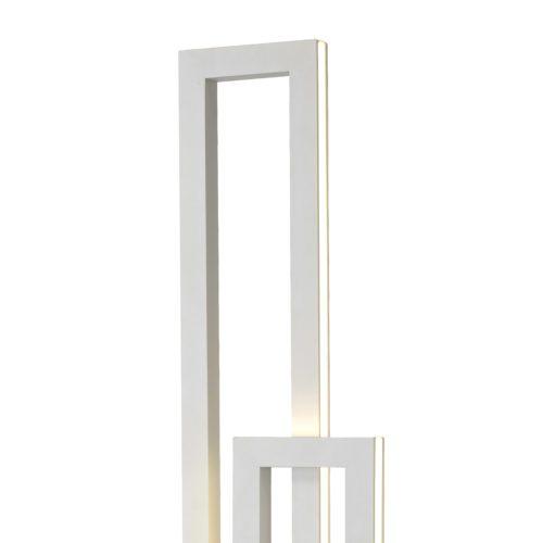 Настольная лампа MURAL 6562
