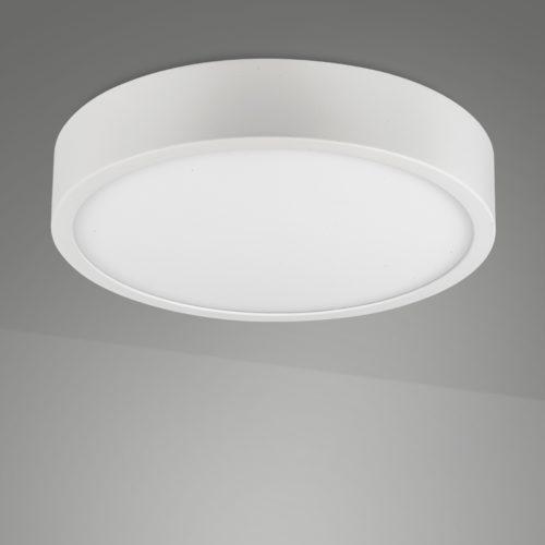Потолочный светильник SAONA SUPERFICIE 6626