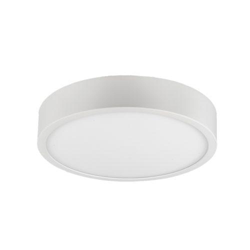 Потолочный светильник SAONA SUPERFICIE 6627