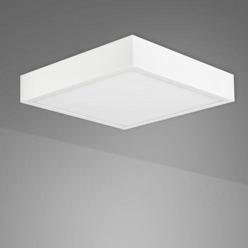 Потолочный светильник SAONA SUPERFICIE 6632
