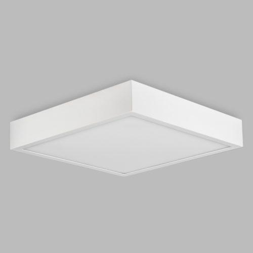 Потолочный светильник SAONA SUPERFICIE 6634