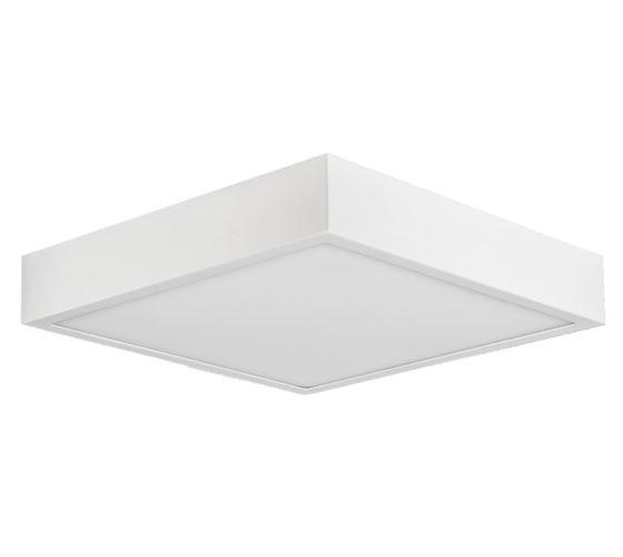 Потолочный светильник SAONA SUPERFICIE 6635