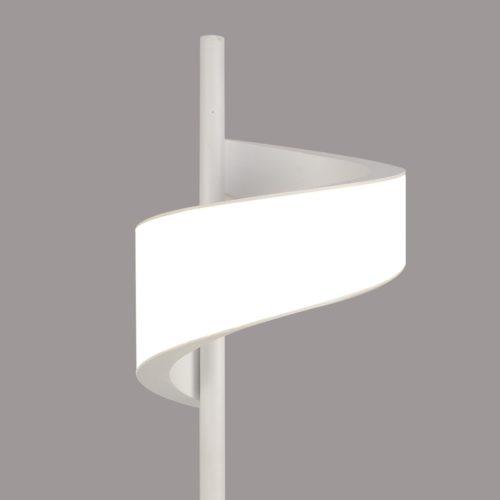 Настольная лампа TSUNAMI 6655