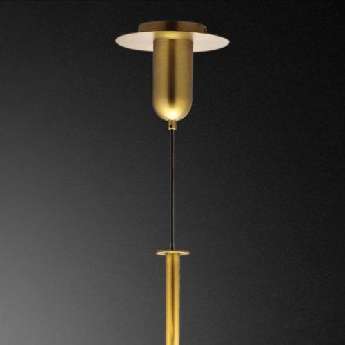 Подвесной светильник SONATA 6690