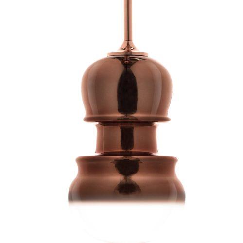 Подвесной светильник SONATA 6692