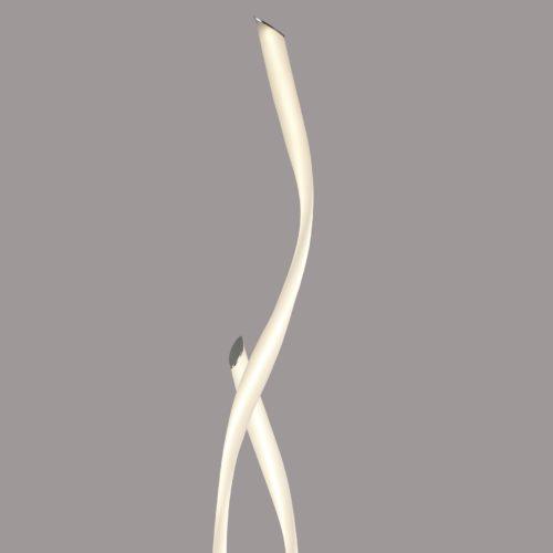 Напольный светильник ARMONIA 6730