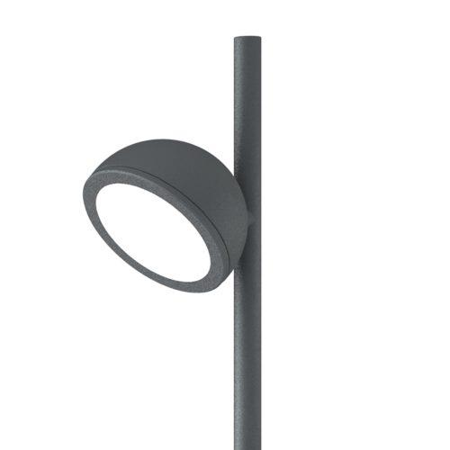 Наземный уличный светильник EVEREST 6745