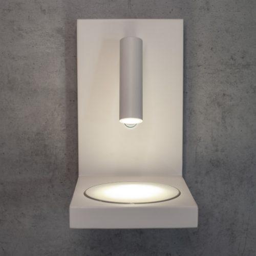 Настенный светильник ZANZIBAR 6750
