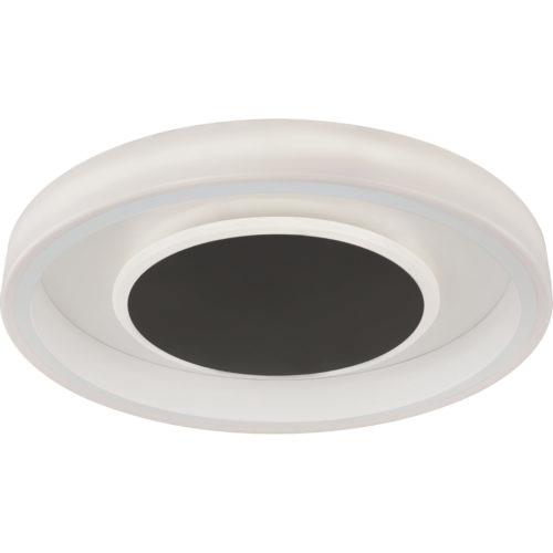 Потолочный светильник MOCA 6787