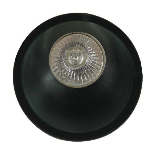 Встраиваемый светильник LAMBORDJINI 6844