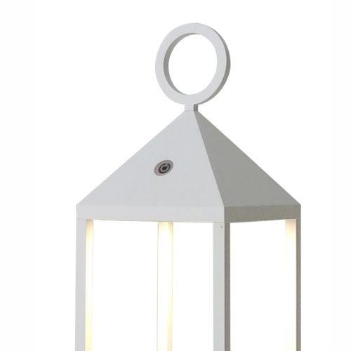 Переносной уличный светильник ASTUN 6905