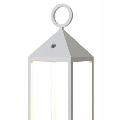 Переносной уличный светильник ASTUN 6906