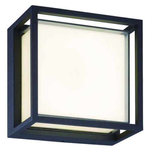 Настенный уличный светильник CHAMONIX 7060