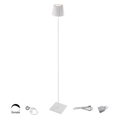 Переносной уличный светильник K2 7100