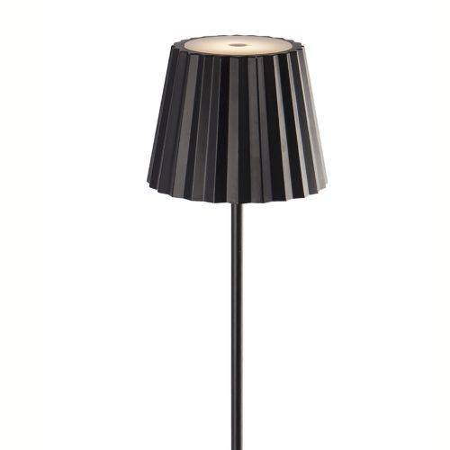Переносной уличный светильник K2 7101