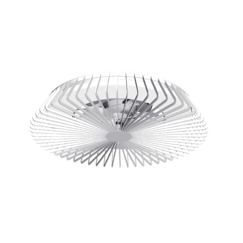 Люстра потолочная-вентилятор HIMALAYA 7120