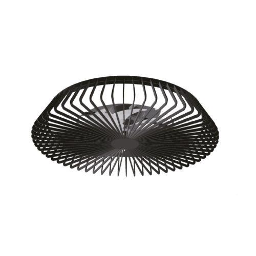 Люстра потолочная-вентилятор HIMALAYA 7121