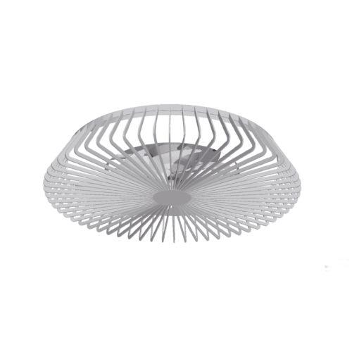 Люстра потолочная-вентилятор HIMALAYA 7122