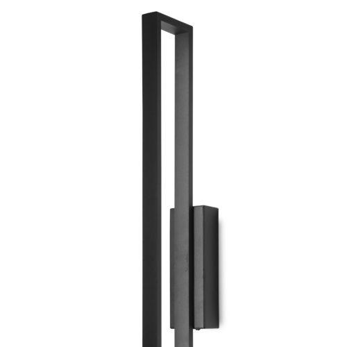 Настенный светильник DURBAN 7176