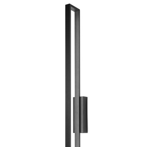 Настенный светильник DURBAN 7177