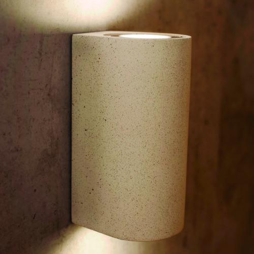 Настенный уличный светильник LEVI 7180
