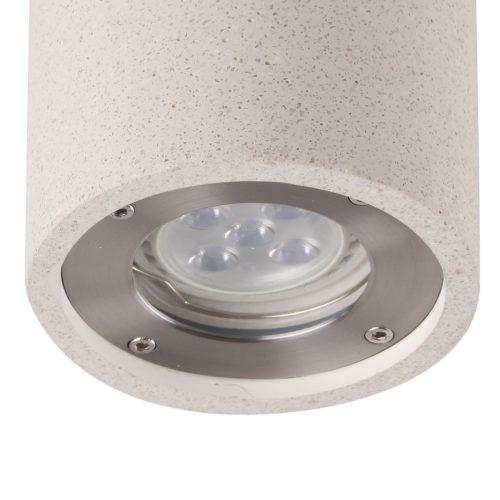 Настенный уличный светильник LEVI 7184