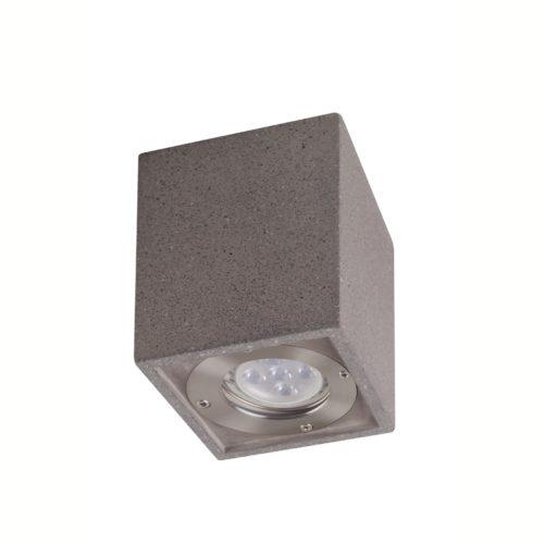 Настенный уличный светильник LEVI 7187