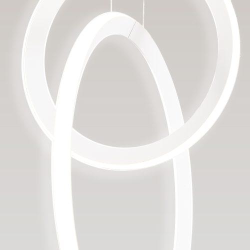 Люстра подвесная KITESURF 7191