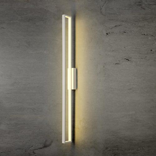 Настенный светильник DURBAN 7199